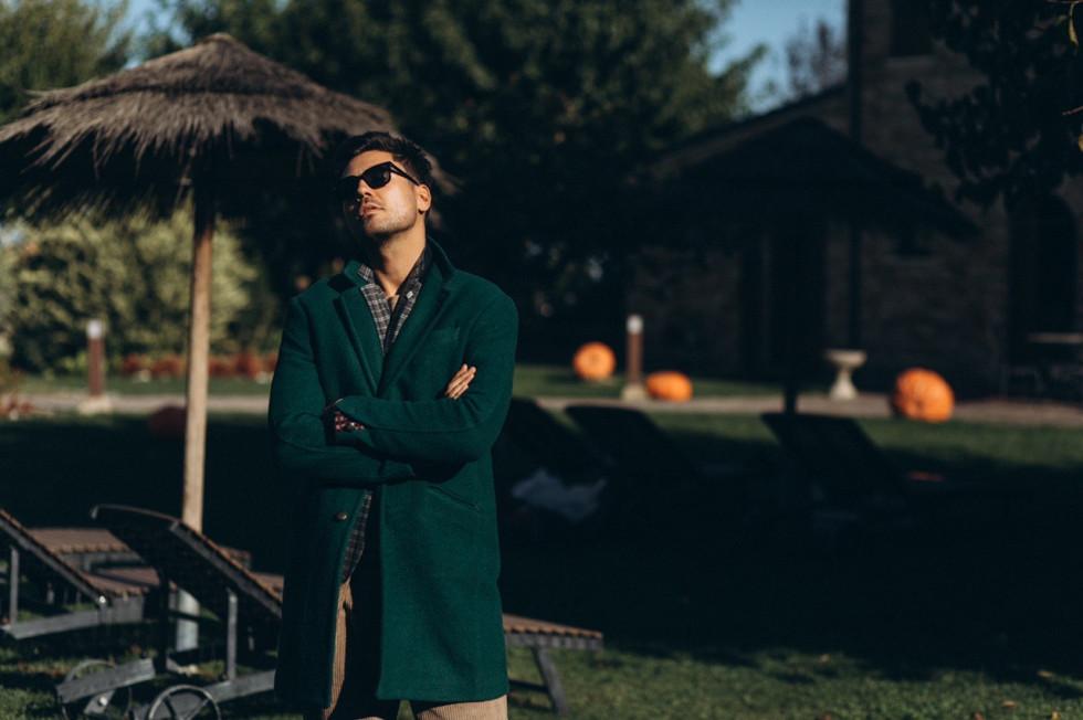 Fashion-експерт Леонід Мартинчик про тренди, збалансований стиль та пропорції-Фото 4