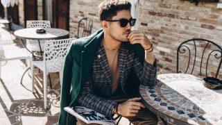 Fashion-експерт Леонід Мартинчик про тренди, збалансований стиль та пропорції-320x180