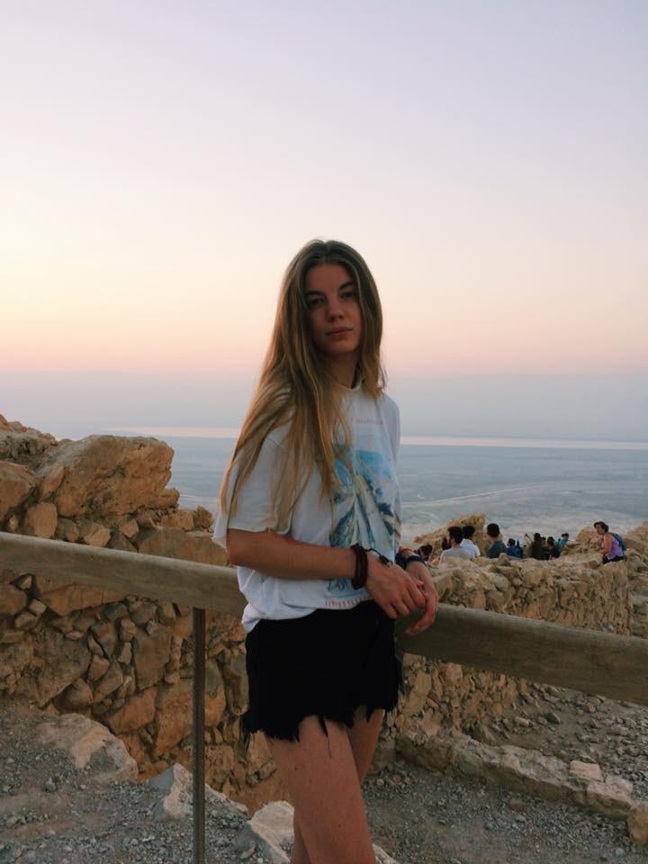 Личный опыт: как проходит карантин в Израиле-Фото 1