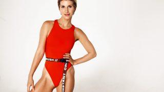 Анита Луценко запустила бесплатный челлендж-320x180