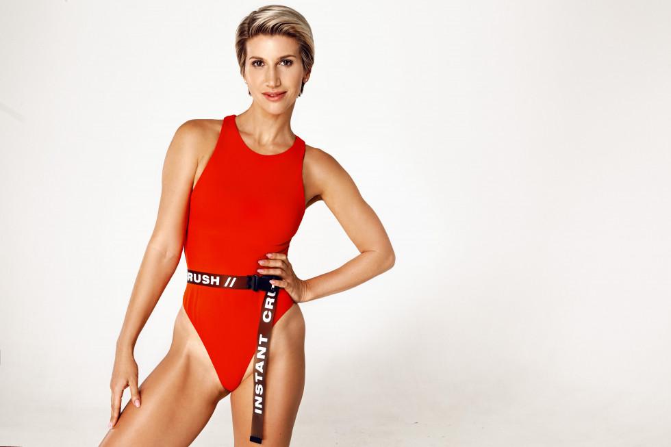 Анита Луценко запустила бесплатный челлендж-Фото 1