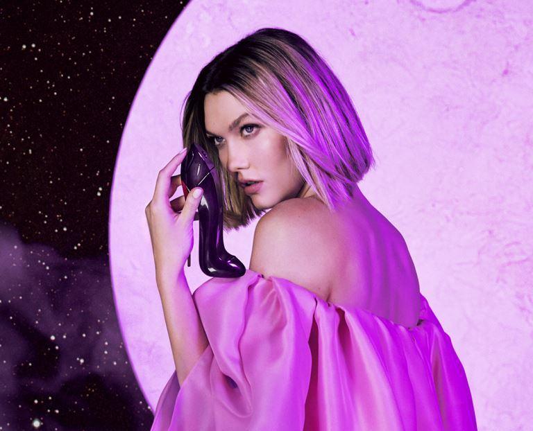 Аромат Carolina Herrera, с которым можно завоевать галактику-Фото 1
