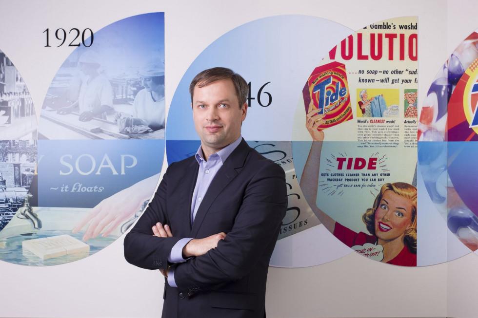 Против COVID-19: как украинские и зарубежные компании делают добрые дела-Фото 14