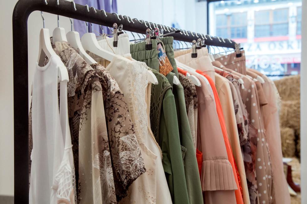 Знай наших: как прошло открытие Pop-up Store украинских брендов в Париже-Фото 10