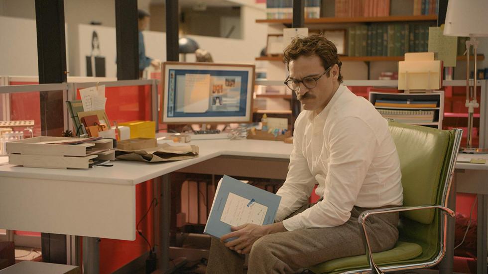 Как улучшить жизнь в офисе-Фото 3