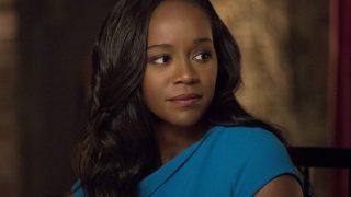 Netflix и ООН выпустят подборку фильмов о сильных женщинах-320x180