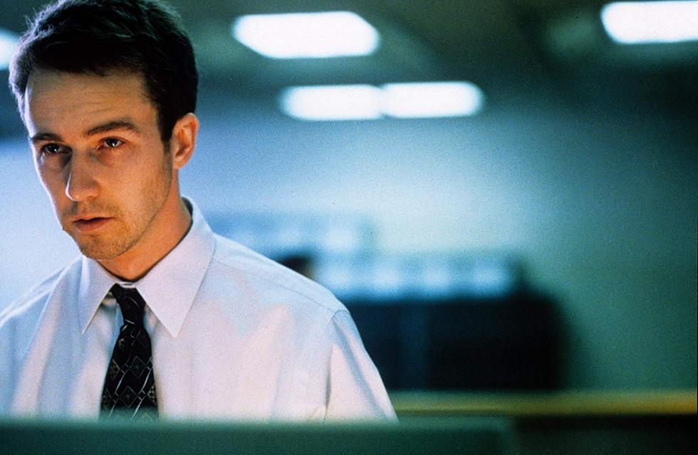 Как улучшить жизнь в офисе-Фото 1