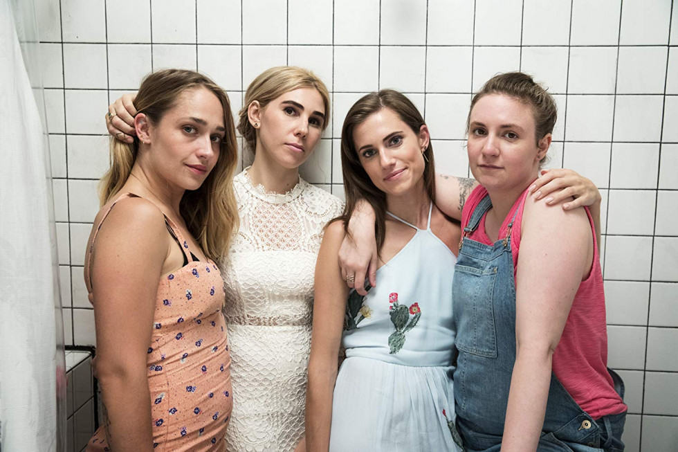 Я — феминистка. Откровенные истории украинских девушек-Фото 2