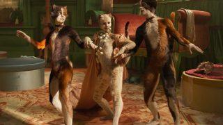 Победители кинопремии «Золотая малина»-320x180