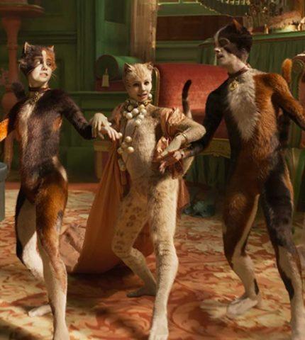 Победители кинопремии «Золотая малина»-430x480