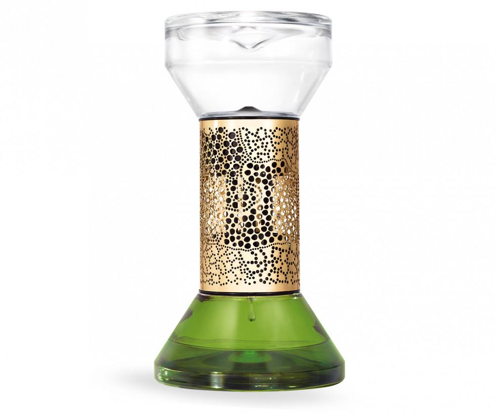 Figuier Hourglass Diffuser, Diptyque