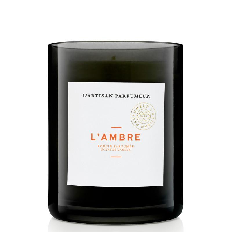 L'Ambre, L'Artisan Parfumeur