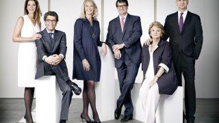 Natura Bissé — сімейний бренд про красу, турботу та ексклюзивні технології-320x180