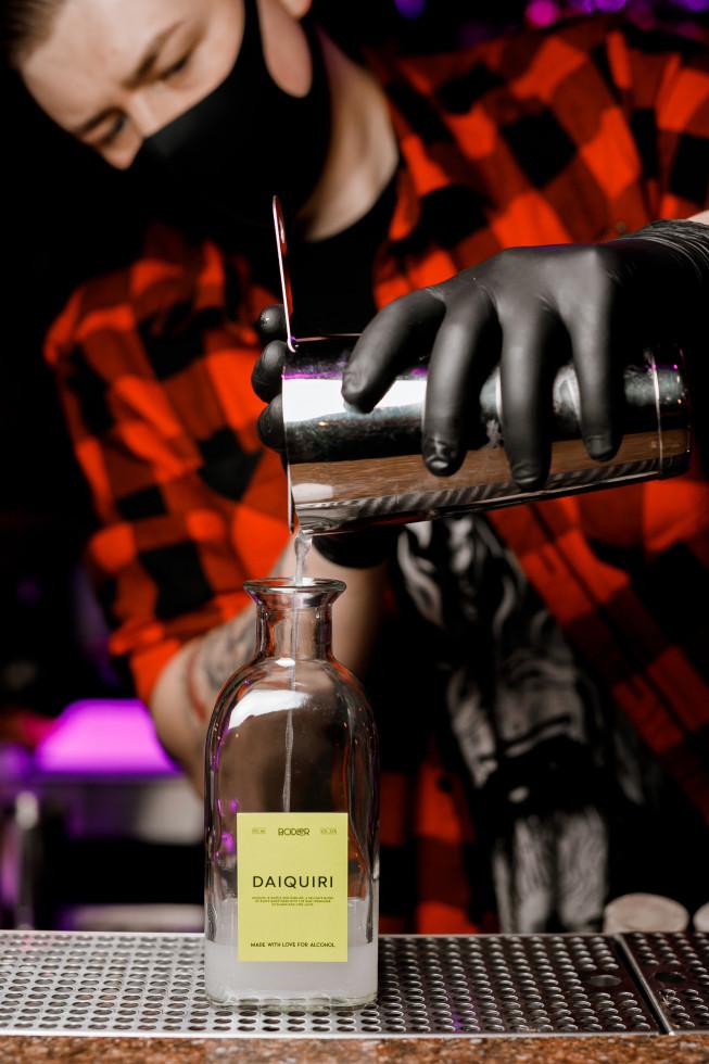В Киеве запустили доставку готовых алкогольных коктейлей-Фото 2