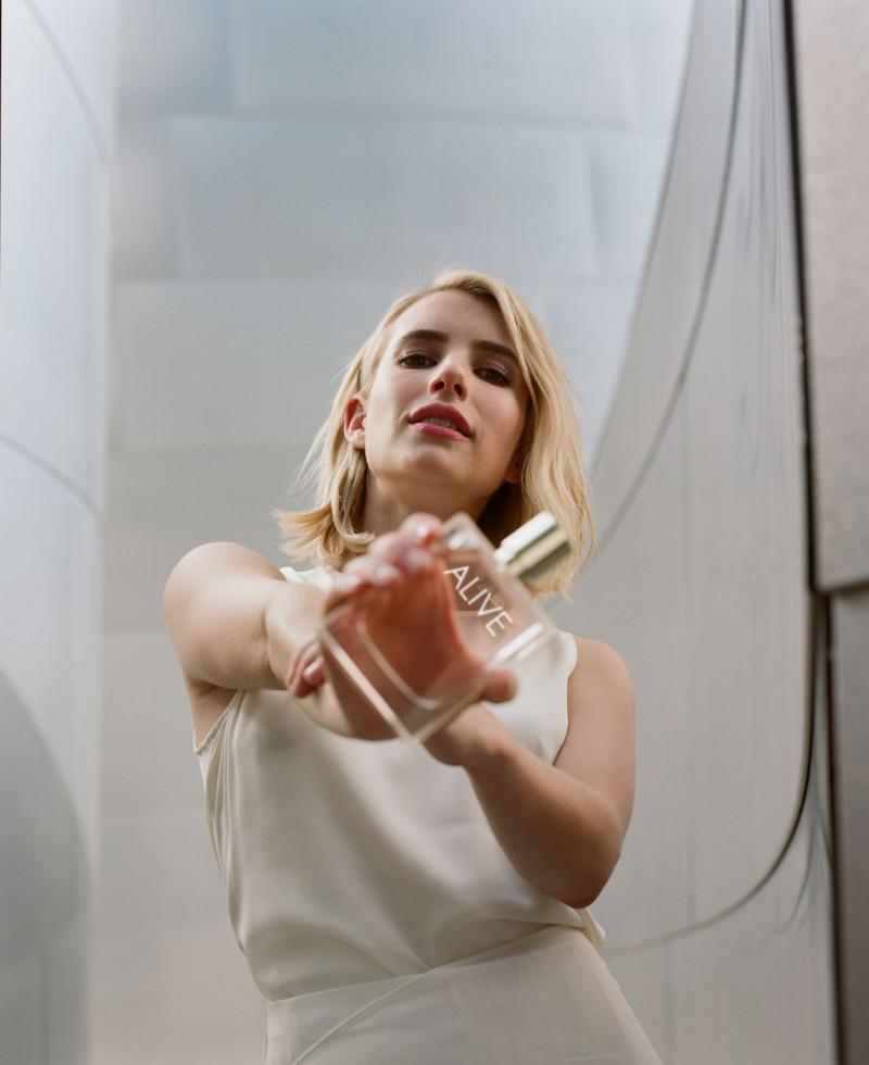 Чого хоче жінка: аромат безмежного щастя та свободи BOSS ALIVE-Фото 2
