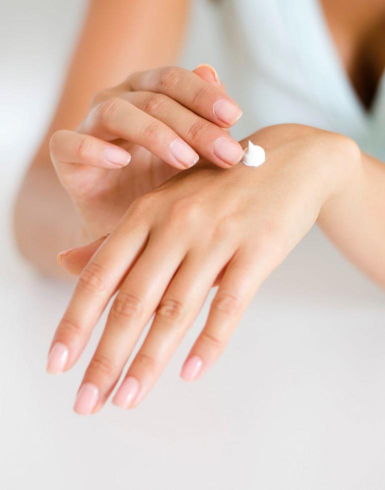 Все, что вам нужно знать о гигиене рук: от дезинфекции до увлажнения-Фото 3