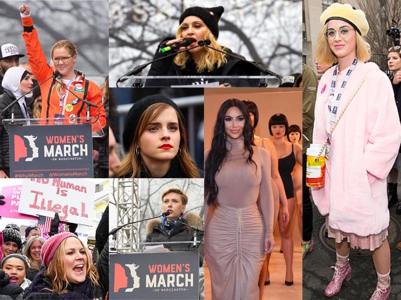 Свободная одежда: право носить то, что хочется, как главное достижение современной моды-Фото 6