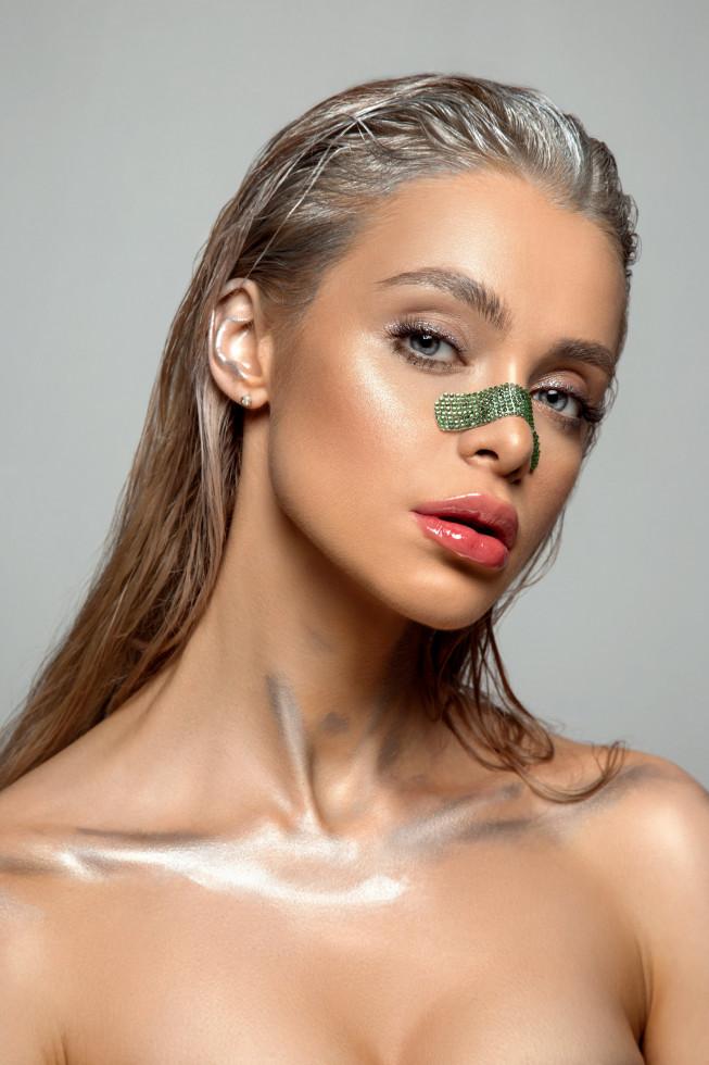 Врач-косметолог Анастасия Чумаченко о любви к профессии и желании дарить счастье-Фото 4