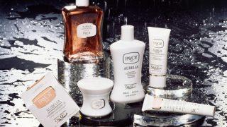 Історія бренду PAYOT в обличчі його творця — Наді-Грегор Пайо-320x180