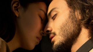 Секс-гороскоп на неделю: что ждет каждый знак зодиака в интимной жизни-320x180