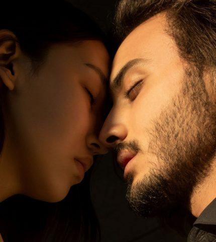 Секс-гороскоп на неделю: что ждет каждый знак зодиака в интимной жизни-430x480