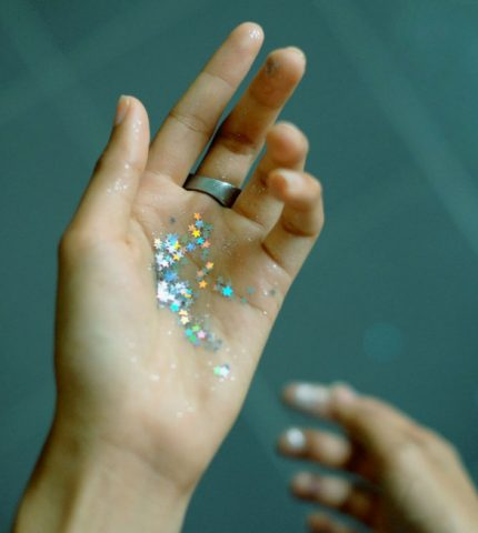 Все, что вам нужно знать о гигиене рук: от дезинфекции до увлажнения-430x480