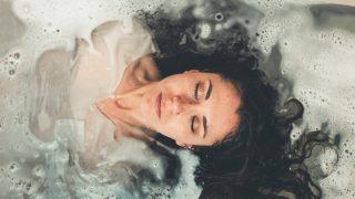 Только спокойствие: какие ароматы положительно влияют на нервную систему-320x180