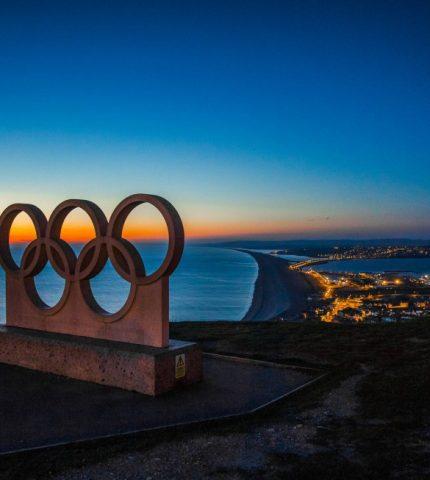 МОК перенесет Олимпиаду-2020 из-за пандемии коронавируса-430x480