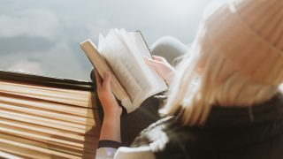 Видавництво «Наш Формат» відкрило безкоштовний доступ до електронних книг-320x180