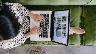 Skype call: как хорошо выглядеть в веб-камере-320x180