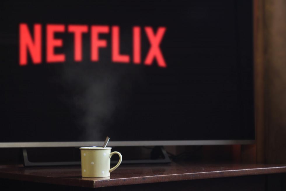 Какие сериалы на Netflix самые популярные в период карантина-Фото 1