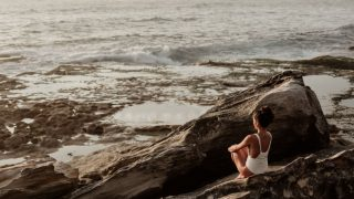 Музыка для медитации: 10 самых популярных Youtube каналов-320x180