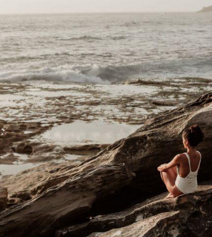 Музыка для медитации: 10 самых популярных Youtube каналов-430x480