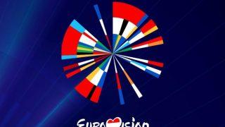 «Евровидение-2020» официально отменили-320x180