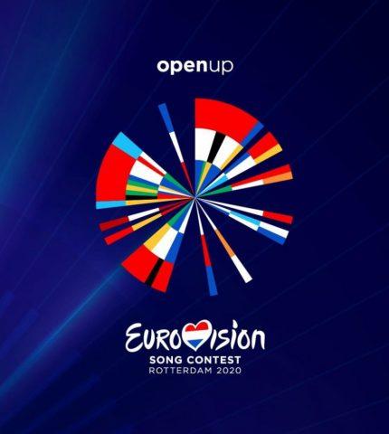 «Евровидение-2020» официально отменили-430x480