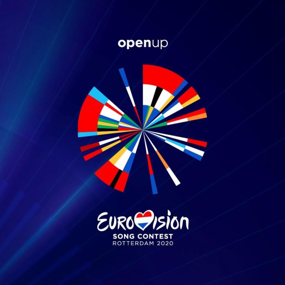 «Евровидение-2020» официально отменили-Фото 1