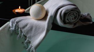 SPA дома: приятные процедуры в собственной ванной-320x180