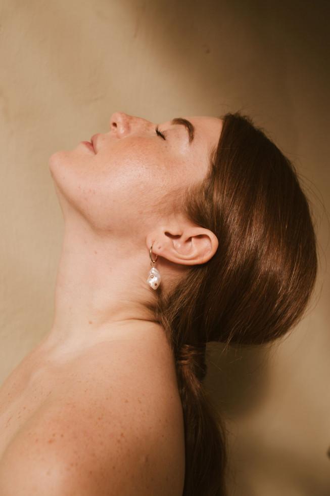 SKIN-fasting: почему нам предлагают отказаться от косметики?-Фото 2