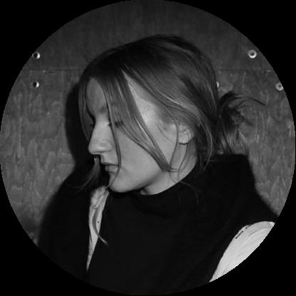 Катерина Лагутина, руководитель команды по развитию бренда