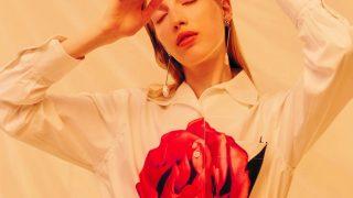 Май — месяц красоты на Marie Claire-320x180