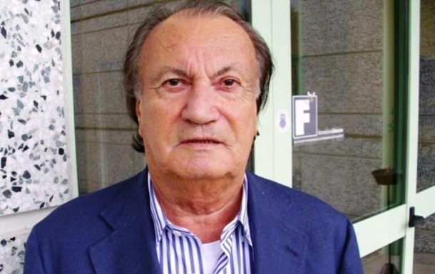 В Италии скончался дизайнер Серджио Росси. Предварительно – от коронавируса-Фото 2