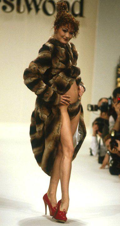 Все осознали: люксовые бренды, которые отказались от использования меха-Фото 5