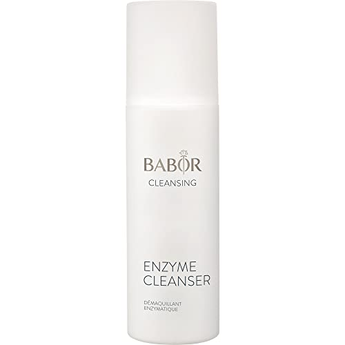 Пудра Ферментная Enzyme Cleanser, BABOR