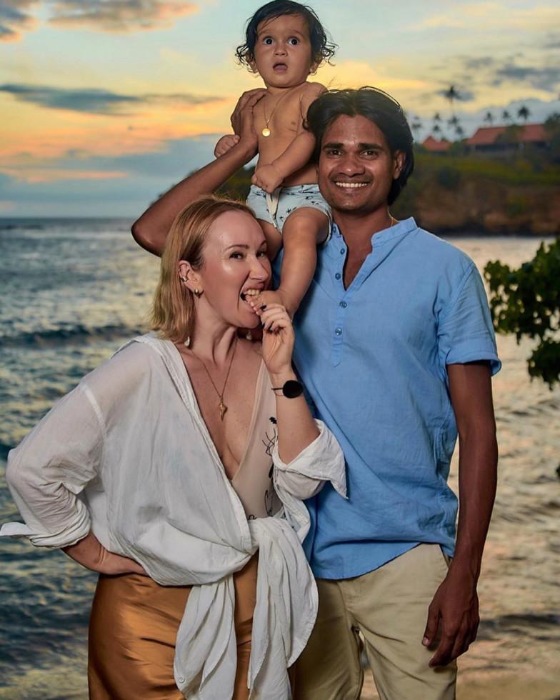 Заложница острова: как украинский режиссер застряла на Шри-Ланке из-за коронавируса-Фото 4