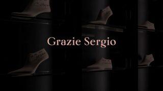 В Италии скончался дизайнер Серджио Росси. Предварительно – от коронавируса-320x180