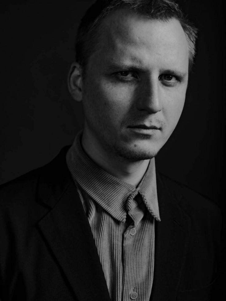 Artem Klimchuk Marie Claire stayathome 05