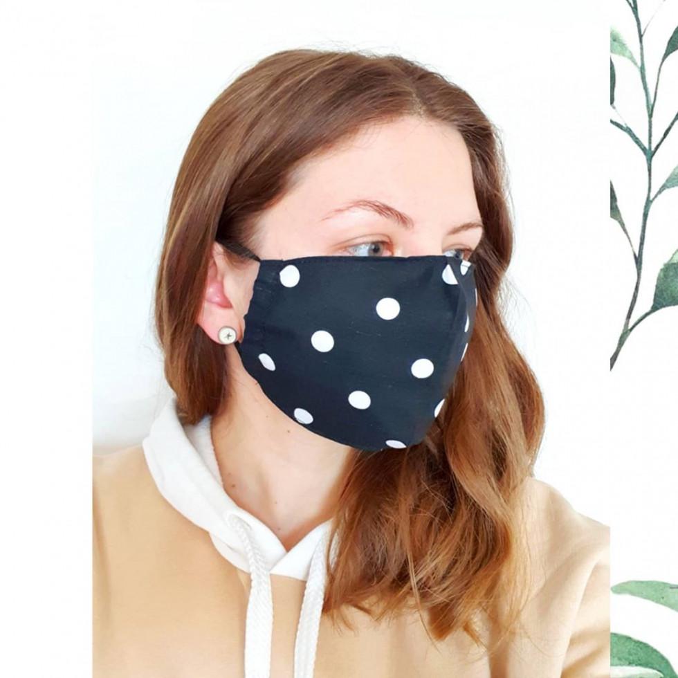 Підтримуємо своїх: 12 українських брендів, що почали випуск масок та санітайзерів-Фото 8