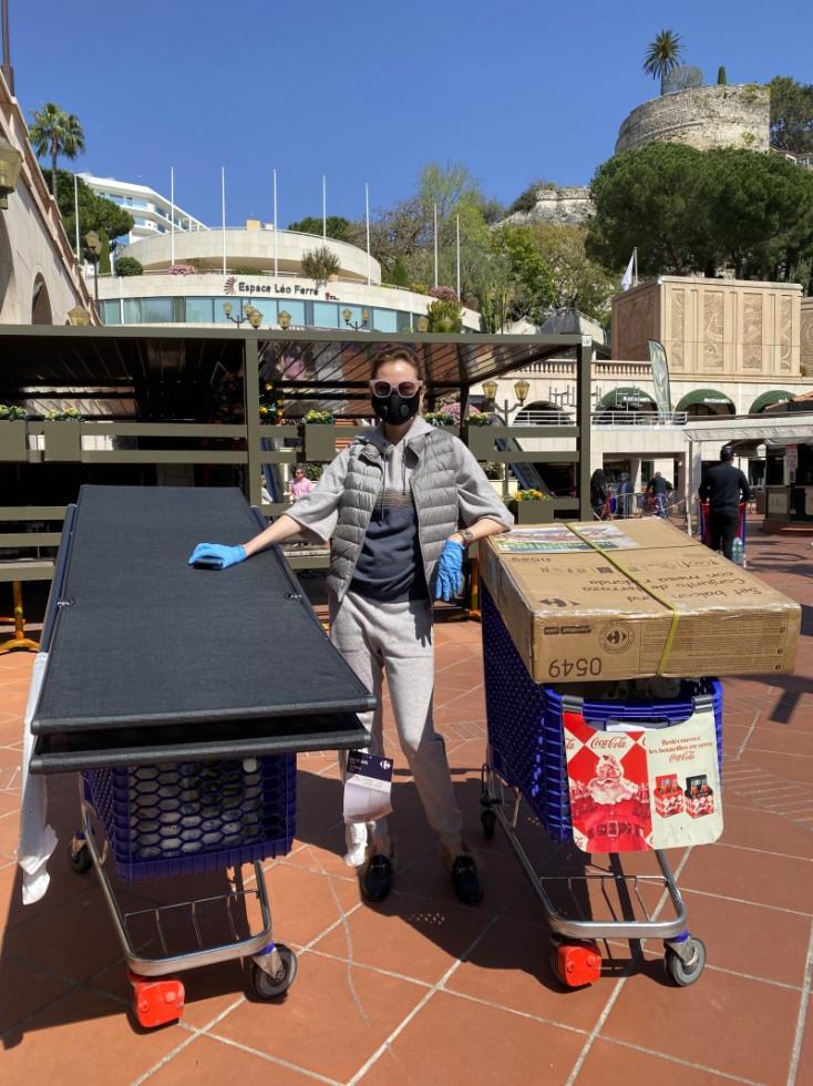 Личный опыт: как проходит карантин в Монако-Фото 3