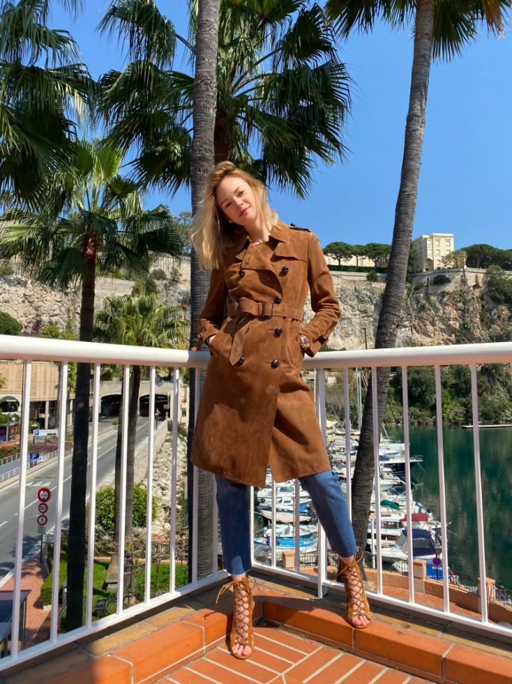 Личный опыт: как проходит карантин в Монако-Фото 1