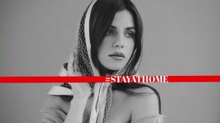 #STAYATHOME: Христина Соловій-320x180